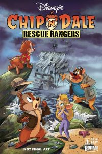 RescueRangers_01_CVR_B