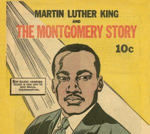 The Montgomery Story