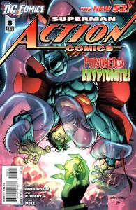 action_comics6
