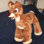 Rudolph-the-Red-Nosed-Reindeer-giant-doll-long-shot-