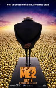 despicable_me2