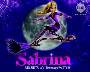 sabrina_secrets_witch2