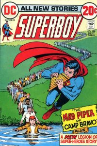 superboy190