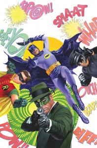 batman_66_green_hornet1