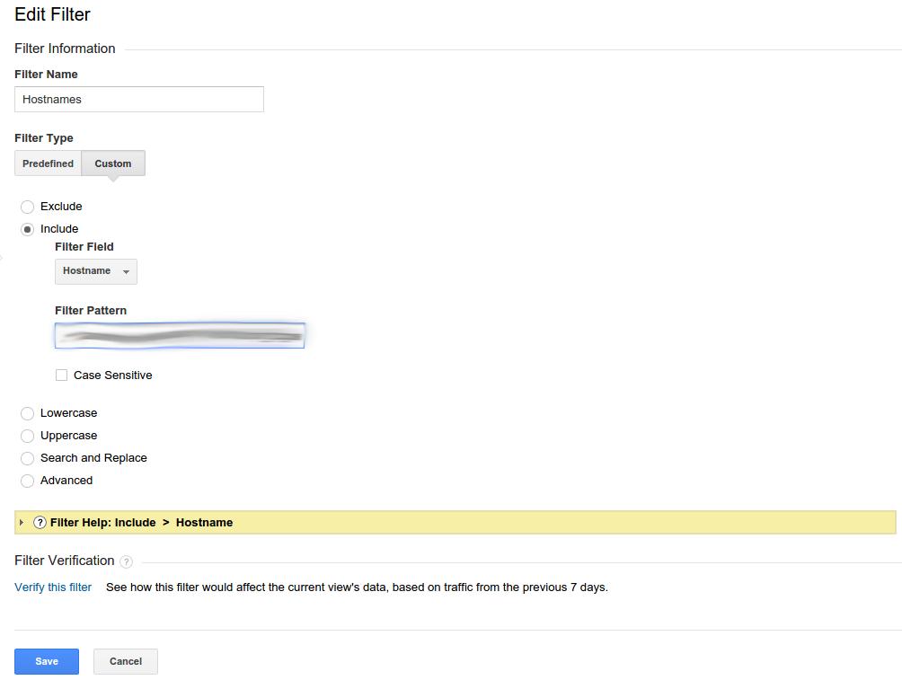 google_analytics_filter_hostname