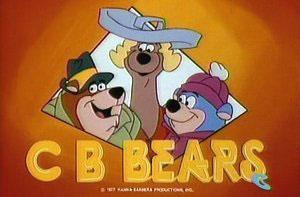 CB Bears intro