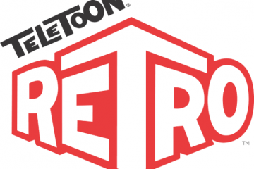Teletoon Retro