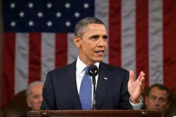2011 State of the Union